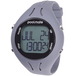 Swimovate Poolmate 2 Watch - Grey - Image 2