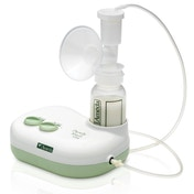Ameda Purely Yours Una Single Electrical Breastpump