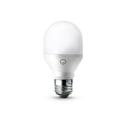 LIFX Mini A19 Edison Screw E27 [Energy Class A+]