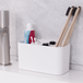 Multi-Compartment Toothbrush Holder | Pukkr Short - Image 3