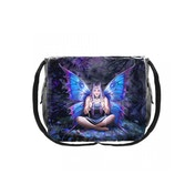 Spell Weaver Fairy Messenger Bag