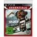 Skate 3 (Essentials) Game PS3 - Image 2