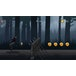 Dark Thrones / Witch Hunter Double Pack PS4 Game - Image 4