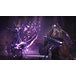 Hellpoint PS4 Game - Image 4