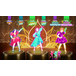 Just Dance 2021 PS4 Game - Image 5