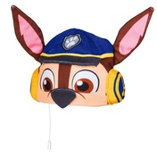 Paw Patrol Chase Headphone Hat