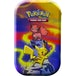 Pokemon TCG Kanto Power Mini Tin - 1 at Random - Image 3