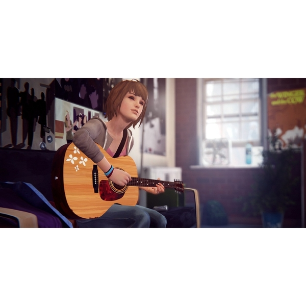 Life Is Strange PC Game - Image 2