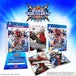 BlazBlue Cross Tag Battle Special Edition PS4 Game - Image 2