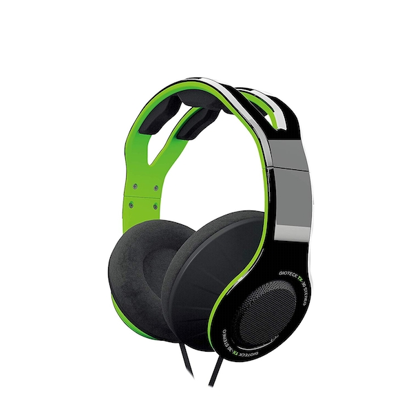 Gioteck TX-30 Stereo Gaming Headset for Xbox One