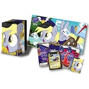 My Little Pony CCG Mailmare Collectors Box