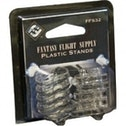 Gaming Supply - Plastic Stands