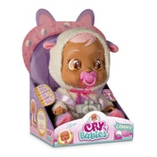Baby WOW - Cry Babies Lammy