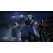 Left Alive Day One Edition PS4 Game - Image 5