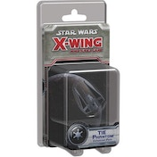 Star Wars X-Wing Tie Phantom Expansion Pack