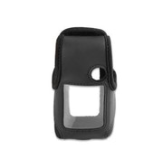 Garmin new eTrex Carrying Case 010-11734-00