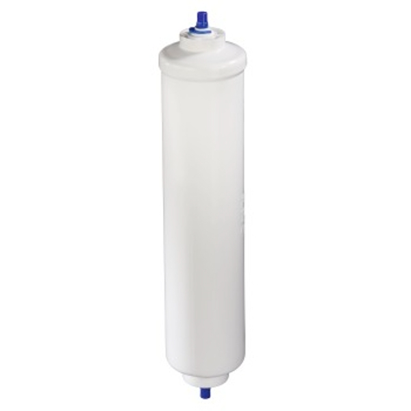 Xavax External Universal Water Filter for Side-by-Side Refrigerators