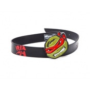 Teenage Mutant Ninja Turtles Raph Belt