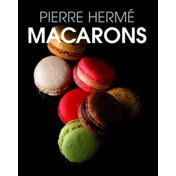 Macarons by Pierre Herme (Paperback, 2015)