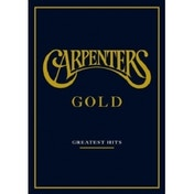 The Carpenters Gold DVD