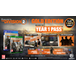 The Division 2 Gold Edition PS4 Game - Image 2