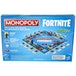 Fortnite Monopoly Board Game - Image 4