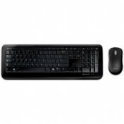 Microsoft Wireless Desktop 800 Keyboard and Mouse Combo
