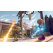 Plants Vs Zombies Battle For Neighborville PS4 Game - Image 2