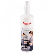 Hama Screen Cleaning Spray 250 ml