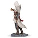 Altair Apple of Eden Keeper (Assassin's Creed) Ubicollectibles Figurine - Image 8