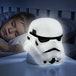 GoGlow Star Wars Buddy Night Light and Torch - Image 2
