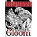 Gloom Unfortunate Expeditions 2nd Edition - Image 2