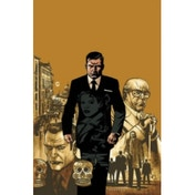 Thief of Thieves Volume 3: Venice by Andy Diggle, Robert Kirkman (Paperback, 2014)