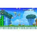 New Super Mario Bros Game + New Super Luigi Wii U Game (Selects) - Image 5