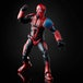 Spider-Armour MK III (Marvel Legends) Spider-Man Action Figure - Image 3