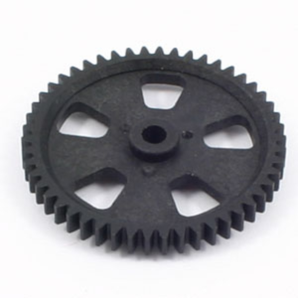 Ftx Carnage / Hooligan Nt / Zorro Nt Centre Spur Gear 50T