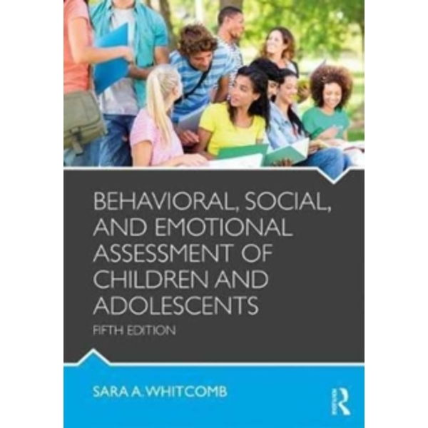 summarise the individual plans of children and young people with behavioural emotional and social de Behaviour, emotional and social development needs iep targets for behaviour, emotional and social development needs to enter classrooms quietly and be ready for the teacher to take the register and introduce the lesson.