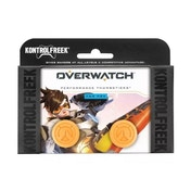 KontrolFreek FPS Overwatch for PS4 Controllers
