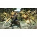 Dynasty Warriors 8 Xtreme Legends Complete Edition PS4 Game - Image 4