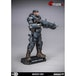 Marcus Fenix (Gears of War 4) McFarlane Colour Tops Action Figure - Image 4