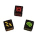Zombie Dice Game - Image 3