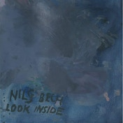 Nils Bech - Looking Inside Vinyl + CD
