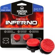 KontrolFreek FPS Inferno For PS4 | PS5 Controllers