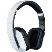 Microlab T1 Headset Bluetooth 4.0 White