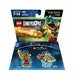 Cragger (Legends of Chima) Lego Dimensions Fun Pack - Image 2
