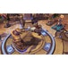 Heroes of the Storm Starter Pack PC Game - Image 5