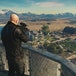 Hitman 2 PS4 Game - Image 4