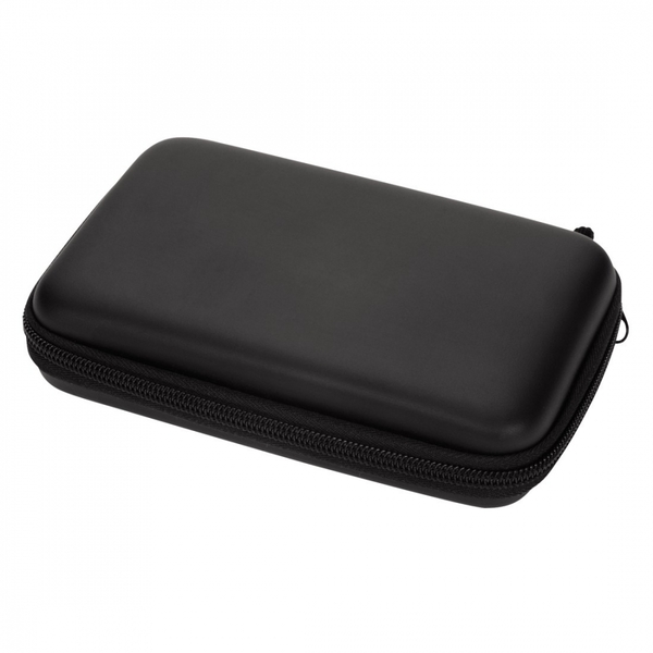 Bag for Nintendo New 3DS XL (Black) - Image 1