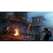 Middle-Earth Shadow of Mordor PS3 Game - Image 4