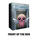 The Binding of Isaac: Four Souls Card Game Expansion - Image 2